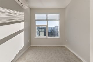"Photo 10: 421 9366 TOMICKI Avenue in Richmond: West Cambie Condo for sale in ""ALEXANDRA COURT"" : MLS®# R2117161"