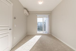 "Photo 11: 421 9366 TOMICKI Avenue in Richmond: West Cambie Condo for sale in ""ALEXANDRA COURT"" : MLS®# R2117161"