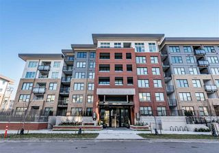 "Photo 17: 421 9366 TOMICKI Avenue in Richmond: West Cambie Condo for sale in ""ALEXANDRA COURT"" : MLS®# R2117161"