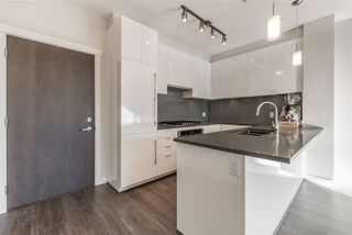 "Photo 3: 421 9366 TOMICKI Avenue in Richmond: West Cambie Condo for sale in ""ALEXANDRA COURT"" : MLS®# R2117161"