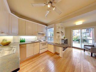Photo 8: 32 Morton Road in Toronto: East End-Danforth House (2-Storey) for sale (Toronto E02)  : MLS®# E3650052