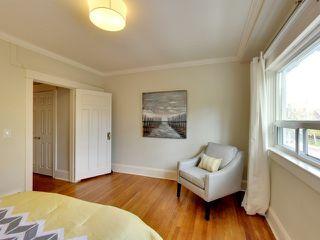Photo 13: 32 Morton Road in Toronto: East End-Danforth House (2-Storey) for sale (Toronto E02)  : MLS®# E3650052