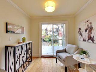 Photo 11: 32 Morton Road in Toronto: East End-Danforth House (2-Storey) for sale (Toronto E02)  : MLS®# E3650052