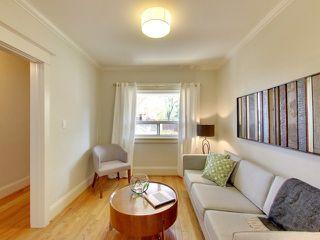 Photo 4: 32 Morton Road in Toronto: East End-Danforth House (2-Storey) for sale (Toronto E02)  : MLS®# E3650052