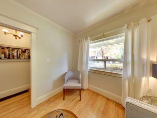 Photo 5: 32 Morton Road in Toronto: East End-Danforth House (2-Storey) for sale (Toronto E02)  : MLS®# E3650052