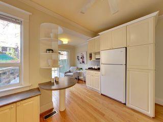 Photo 9: 32 Morton Road in Toronto: East End-Danforth House (2-Storey) for sale (Toronto E02)  : MLS®# E3650052