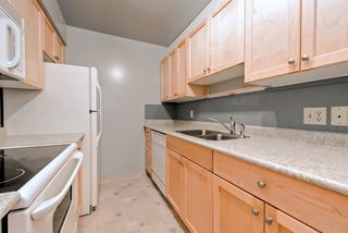 """Photo 11: 1205 615 BELMONT Street in New Westminster: Uptown NW Condo for sale in """"BELMONT TOWERS"""" : MLS®# R2125332"""