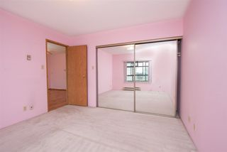 """Photo 4: 1205 615 BELMONT Street in New Westminster: Uptown NW Condo for sale in """"BELMONT TOWERS"""" : MLS®# R2125332"""