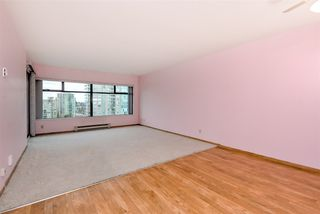 "Photo 2: 1205 615 BELMONT Street in New Westminster: Uptown NW Condo for sale in ""BELMONT TOWERS"" : MLS®# R2125332"
