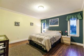 Photo 12: 5870 248 Street in Langley: Salmon River House for sale : MLS®# R2129536
