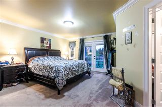 Photo 9: 5870 248 Street in Langley: Salmon River House for sale : MLS®# R2129536