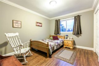 Photo 14: 5870 248 Street in Langley: Salmon River House for sale : MLS®# R2129536