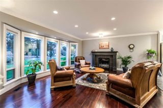 Photo 3: 5870 248 Street in Langley: Salmon River House for sale : MLS®# R2129536