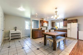 Photo 17: 5870 248 Street in Langley: Salmon River House for sale : MLS®# R2129536