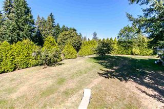 Photo 19: 5870 248 Street in Langley: Salmon River House for sale : MLS®# R2129536