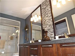 Photo 10: 455 Shorehill Drive in Winnipeg: Royalwood Condominium for sale (2J)  : MLS®# 1700523