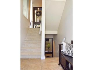 Photo 2: 455 Shorehill Drive in Winnipeg: Royalwood Condominium for sale (2J)  : MLS®# 1700523