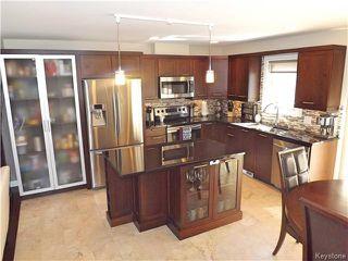 Photo 6: 455 Shorehill Drive in Winnipeg: Royalwood Condominium for sale (2J)  : MLS®# 1700523
