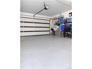 Photo 14: 455 Shorehill Drive in Winnipeg: Royalwood Condominium for sale (2J)  : MLS®# 1700523