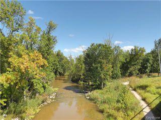 Photo 16: 455 Shorehill Drive in Winnipeg: Royalwood Condominium for sale (2J)  : MLS®# 1700523