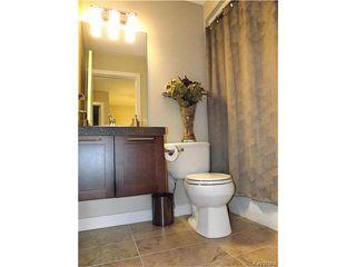Photo 12: 455 Shorehill Drive in Winnipeg: Royalwood Condominium for sale (2J)  : MLS®# 1700523