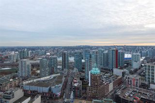 "Photo 18: 301 128 W CORDOVA Street in Vancouver: Downtown VW Condo for sale in ""WOODWARDS"" (Vancouver West)  : MLS®# R2131569"