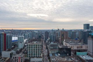 "Photo 17: 301 128 W CORDOVA Street in Vancouver: Downtown VW Condo for sale in ""WOODWARDS"" (Vancouver West)  : MLS®# R2131569"