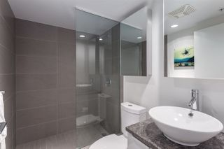 "Photo 10: 301 128 W CORDOVA Street in Vancouver: Downtown VW Condo for sale in ""WOODWARDS"" (Vancouver West)  : MLS®# R2131569"
