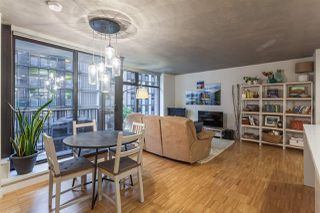 "Photo 6: 301 128 W CORDOVA Street in Vancouver: Downtown VW Condo for sale in ""WOODWARDS"" (Vancouver West)  : MLS®# R2131569"