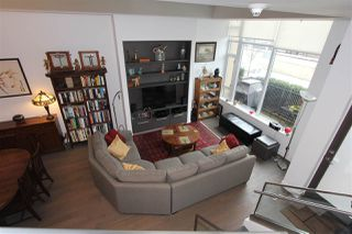 """Photo 7: 256 W 1ST Avenue in Vancouver: False Creek Townhouse for sale in """"THE JAMES"""" (Vancouver West)  : MLS®# R2132636"""