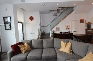"""Photo 11: 256 W 1ST Avenue in Vancouver: False Creek Townhouse for sale in """"THE JAMES"""" (Vancouver West)  : MLS®# R2132636"""