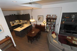 """Photo 6: 256 W 1ST Avenue in Vancouver: False Creek Townhouse for sale in """"THE JAMES"""" (Vancouver West)  : MLS®# R2132636"""