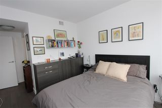 """Photo 15: 256 W 1ST Avenue in Vancouver: False Creek Townhouse for sale in """"THE JAMES"""" (Vancouver West)  : MLS®# R2132636"""