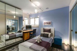 """Photo 16: 3465 W 30TH Avenue in Vancouver: Dunbar House for sale in """"Dunbar"""" (Vancouver West)  : MLS®# R2134908"""