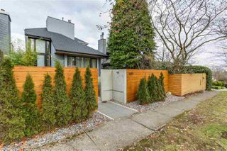 "Photo 2: 3465 W 30TH Avenue in Vancouver: Dunbar House for sale in ""Dunbar"" (Vancouver West)  : MLS®# R2134908"