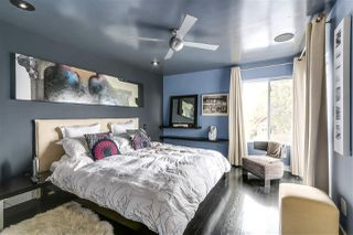 """Photo 14: 3465 W 30TH Avenue in Vancouver: Dunbar House for sale in """"Dunbar"""" (Vancouver West)  : MLS®# R2134908"""