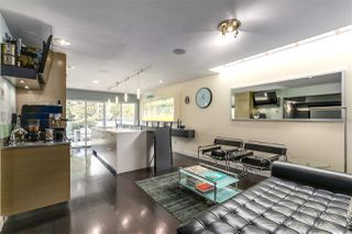 "Photo 8: 3465 W 30TH Avenue in Vancouver: Dunbar House for sale in ""Dunbar"" (Vancouver West)  : MLS®# R2134908"