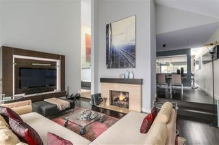 """Photo 5: 3465 W 30TH Avenue in Vancouver: Dunbar House for sale in """"Dunbar"""" (Vancouver West)  : MLS®# R2134908"""