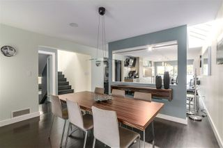 "Photo 6: 3465 W 30TH Avenue in Vancouver: Dunbar House for sale in ""Dunbar"" (Vancouver West)  : MLS®# R2134908"