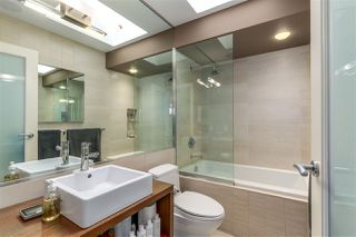 "Photo 17: 3465 W 30TH Avenue in Vancouver: Dunbar House for sale in ""Dunbar"" (Vancouver West)  : MLS®# R2134908"