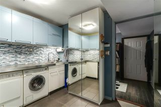 """Photo 20: 3465 W 30TH Avenue in Vancouver: Dunbar House for sale in """"Dunbar"""" (Vancouver West)  : MLS®# R2134908"""