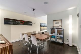 "Photo 7: 3465 W 30TH Avenue in Vancouver: Dunbar House for sale in ""Dunbar"" (Vancouver West)  : MLS®# R2134908"