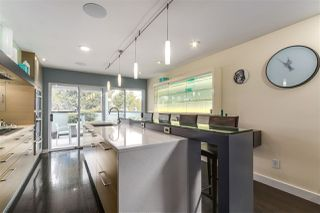 """Photo 11: 3465 W 30TH Avenue in Vancouver: Dunbar House for sale in """"Dunbar"""" (Vancouver West)  : MLS®# R2134908"""