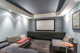 """Photo 10: 3465 W 30TH Avenue in Vancouver: Dunbar House for sale in """"Dunbar"""" (Vancouver West)  : MLS®# R2134908"""
