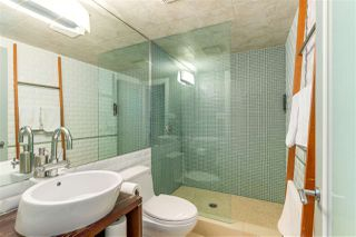 "Photo 13: 3465 W 30TH Avenue in Vancouver: Dunbar House for sale in ""Dunbar"" (Vancouver West)  : MLS®# R2134908"