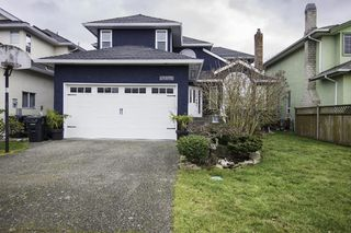Photo 1: 12328 IMPERIAL Drive in Richmond: Steveston South House for sale : MLS®# R2135068