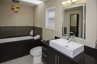 Photo 12: 12328 IMPERIAL Drive in Richmond: Steveston South House for sale : MLS®# R2135068