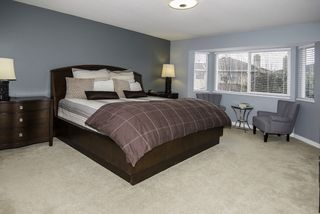 Photo 11: 12328 IMPERIAL Drive in Richmond: Steveston South House for sale : MLS®# R2135068