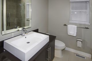 Photo 16: 12328 IMPERIAL Drive in Richmond: Steveston South House for sale : MLS®# R2135068