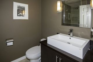 Photo 9: 12328 IMPERIAL Drive in Richmond: Steveston South House for sale : MLS®# R2135068